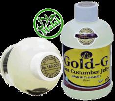 gold-g-halal